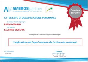 superecobonus